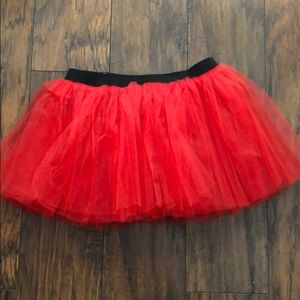 Dresses & Skirts - Women's tutu